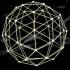 Small Sphere Kit