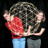 The Large Sphere Kit (Ages 10-Adult)