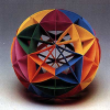 Geosphere (Ages 8-Adult)