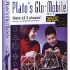 Plato's Glo-Mobile Kit (Ages: 10-Adult)