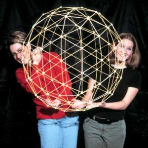 The Large Sphere Kit